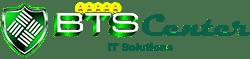 Desenvolvido e alojado por BTS IT Solutions